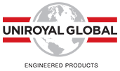 Logo of Uniroyal Global Limited